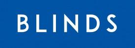Blinds Aldinga - Signature Blinds